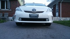 2014 Prius v - 03 (JD and Beastlet) Tags: