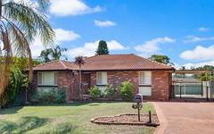 10 Salamaua Place, Glenfield NSW