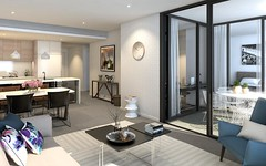 64/150 Ross Street, Forest Lodge, Forest Lodge NSW