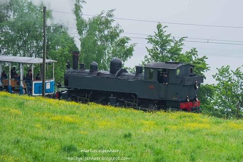 C.P (Comboios de Portugal) E164 G 2x2/2