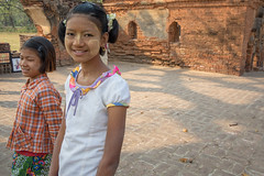 Myanmar (tivitto) Tags: asie myanmar asia birmanie mandalayregion myanmarbirmanie mm