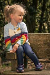 IMG_1283-1-2 (Wayne Cappleman (Haywain Photography)) Tags: wayne cappleman haywain photography farnborough hampshire rainbow baby daughter child portrait