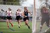 vs Hopkins (kaiakegleysportsmom) Tags: 2018 hs jv jv02 jv13 jv16 minneapolishslacrosse2018 warriors girlpower girls lacrosse minneapolis sportsphotography vshopkins