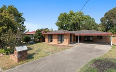 113 Bray Street, Coffs Harbour NSW