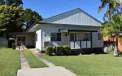 3 Colin St, Kyogle NSW