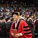 Graduation-458