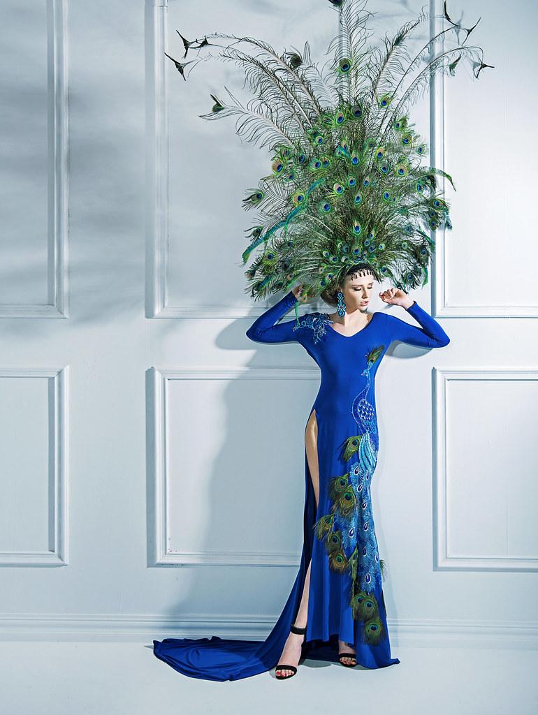 escort girl krakow thai model escort