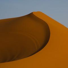 Morocco desert (st333f) Tags: st333f omd olympus travel desert sand sun dry holidays morocco