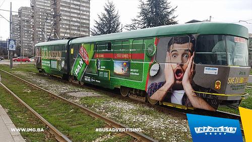 Info Media Group - Pan Pivo, BUS Outdoor Advertising 04-2018   (3)