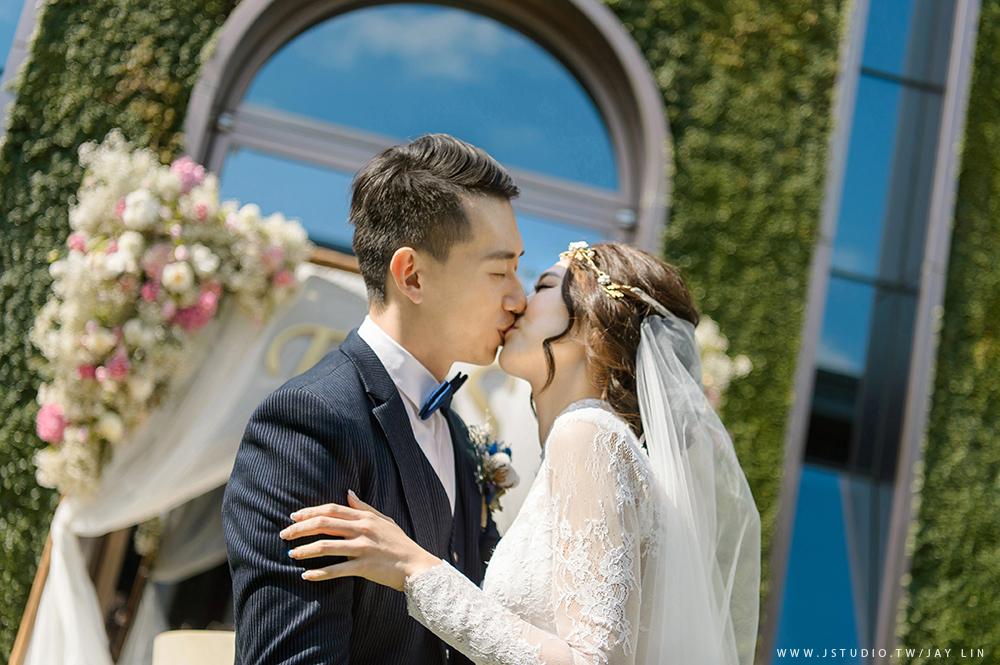 婚攝 台北萬豪酒店 台北婚攝 婚禮紀錄 推薦婚攝 戶外證婚 JSTUDIO_0092