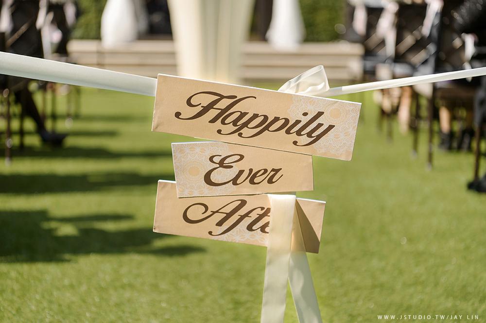 婚攝 台北萬豪酒店 台北婚攝 婚禮紀錄 推薦婚攝 戶外證婚 JSTUDIO_0069