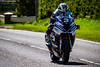 Michael Dunlop (JulesCanon) Tags: nw200 thursdaypractice motorbikeracing roadracing portrush internationalnw200 northwest200