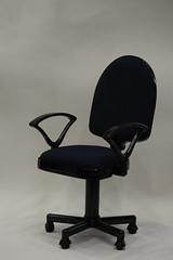DSC_3281 (ksu_lynx) Tags: bjd abjd balljointeddoll furniture computer chair