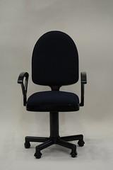 DSC_3279 (ksu_lynx) Tags: bjd abjd balljointeddoll furniture computer chair
