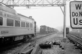 rn3-83s