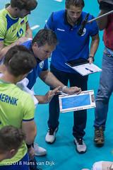 """Nederland-Slovenië-25 <a style=""""margin-left:10px; font-size:0.8em;"""" href=""""http://www.flickr.com/photos/128706077@N05/27364334617/"""" target=""""_blank"""">@flickr</a>"""