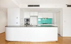 406/21 Cadigal Avenue, Pyrmont NSW