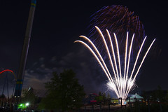 DUX_0117r (crobart) Tags: victoria day weekend fireworks canadas wonderland theme amusement park cedar fair