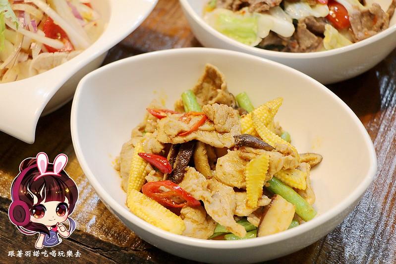 DOUBLE泰-南洋風味料理46