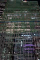 L1060562 (Zengame) Tags: leica leicasl leicasltyp601 sl summilux summiluxsl50mmf14asph hikarie japan night shibuya tokyo typ601 ズミルックス ズミルックスsl ヒカリエ ライカ 夜 日本 東京 渋谷 渋谷区 東京都 jp
