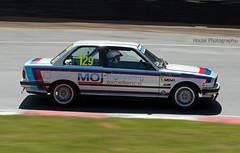 * Racing Saloons BMW 320i ({House} Photography) Tags: toyo tires racing saloons brands hatch uk kent fawkham gp circuit race motor motorsport sport canon 70d housephotography timothyhouse 70200 f4 bmw 320i german 3 series