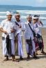 JPH39280 (A Different Perspective) Tags: bali seminyak beach ceremony hindu