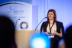 Scientix-3-Brussels-2018-375