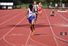 DSC_4189 (marsano) Tags: csus dmr sports teams trackfield