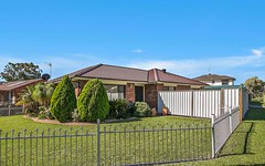 31 Conifer Street, Albion Park Rail NSW