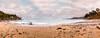 Staring at the beach (jchmfoto.com) Tags: landforms beach spain asturias sunrise liked longexposure europe landscape gijon accidentesgeográficos amanecer breakofday dawn daybreak españa europa exposiciónlarga landscapes mañana morning paisaje paisajes playa salidadelsol sunup colunga principadodeasturias es panorama