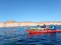 hidden-canyon-kayak-lake-powell-page-arizona-southwest-1554