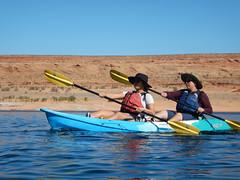 hidden-canyon-kayak-lake-powell-page-arizona-southwest-1551