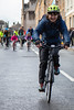 #POP2018  (112 of 230) (Philip Gillespie) Tags: pedal parliament pop pop18 pop2018 scotland edinburgh rally demonstration protest safer cycling canon 5dsr men women man woman kids children boys girls cycles bikes trikes fun feet hands heads swimming water wet urban colour red green yellow blue purple sun sky park clouds rain sunny high visibility wheels spokes police happy waving smiling road street helmets safety splash dogs people crowd group nature outdoors outside banners pool pond lake grass trees talking bike building sport