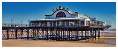 papas pier (Mallybee) Tags: seaside papas pier coast lincolnshire cleethorpes mallybee g9 dcg9 panasonic lumix