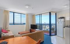 2504/570 Queen Street, Brisbane City QLD