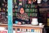 PRMM2996.jpg (martinpmayer) Tags: sadhu street himalaya sagarmatha berge fishtail blue tourismus pokhara kathmandu trekking people nepal mounteverest colors sightseeing mountains tourism blau farben