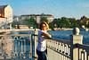 IMG_2265a (volodyainteres) Tags: cityscape city portrait people posing person woman women portraiture porträt portrét portret
