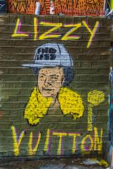 Endless@Pedley Street (mendofacebook) Tags: streetart london endless pedleyst