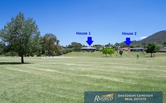 371 Armidale Road, East Tamworth NSW