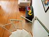 10 (Danni Couto) Tags: loft apartamento pequeno apartamentopequeno duplex design decoração dannicouto decor