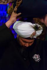 _DSF2843.jpg (z940) Tags: osmanli osmanlidergah ottoman lokmanhoja islam sufi tariqat naksibendi naqshbendi naqshbandi mevlid hakkani mehdi mahdi imammahdi akhirzaman fujifilm xt10 sahibelsayfsheykhabdulkerim sidneycenter usa allah newyork shaykhnazim catskillsmountains upstatenewyork fuji 56mm fujifilmx10