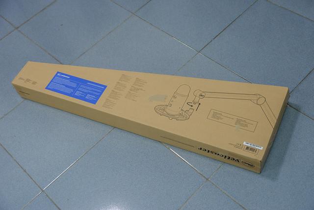 unbox-2