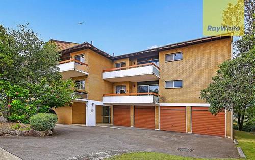 6/1 Robertson Street, Parramatta NSW