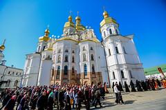 2018.04.10 liturgiya Uspenskiy sobor KPL (70)