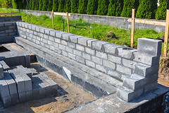 843118986 (loctran7812) Tags: site construction worker industrial block layer up wall professional build builder materials brickwork handyman laborer reconstruction work mixer home housing building outdoor job real estate residential ground construct labor nobody board poland pol
