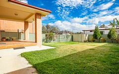 143A Fullagar Road, Wentworthville NSW