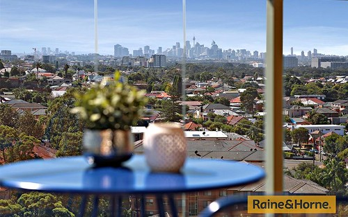 1410/5 Rockdale Plaza Drive, Rockdale NSW