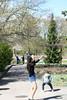 IMG_1689 (iphoneofkhanh) Tags: 12052018 botanic loyal garden g