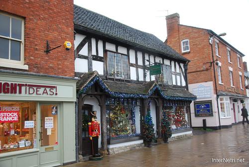 Стретфорд-на-Ейвоні InterNetri Велика Британія 2011 041