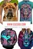 Cozzoo.com(125) (Funny-Tshirts) Tags: tshirt shirt tee hoodie leggings swimsuit swimwear croptop tanktop sweater apparel clothing fashion shopping